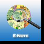 e_note