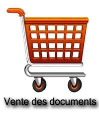 vente_doc